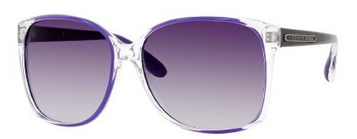 Marc Jacobs MMJ 157/S