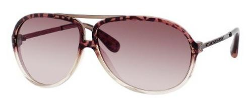 Marc Jacobs MMJ 220/S