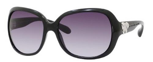 Marc Jacobs MMJ 187/S