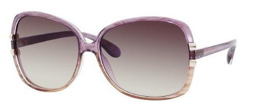 Marc Jacobs MMJ 216/S