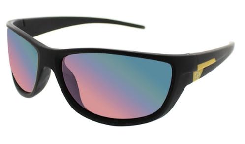 Op-Ocean Pacific Pilot Sunglasses
