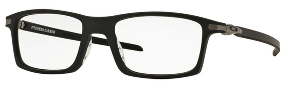 Oakley Pitchman Carbon  OX8092