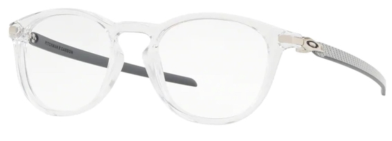 Oakley Pitchman R Carbon OX8149 Eyeglasses