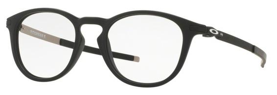 Oakley Pitchman R OX8105 Eyeglasses