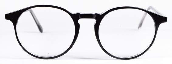 Dolomiti Eyewear Piuma Eyeglasses