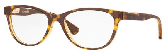 Oakley Plungeline OX8146 Eyeglasses