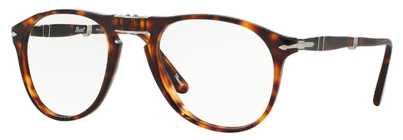 Persol PO9714VM Eyeglasses