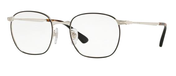 Persol PO2450V Eyeglasses