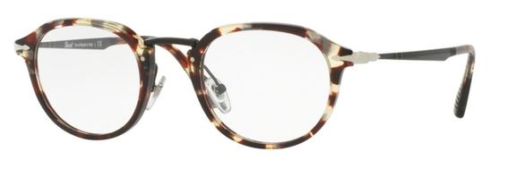 Persol PO3168V Eyeglasses