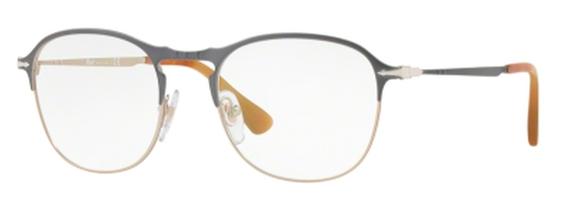 Persol PO7007V Eyeglasses