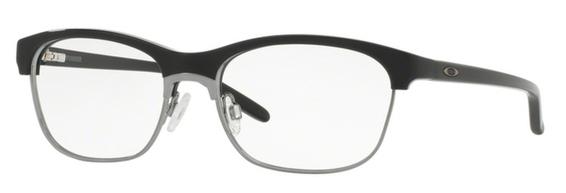 Oakley Ponder OX1134