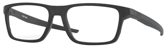 Oakley Port Bow OX8164 Eyeglasses