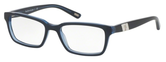 Polo PP8525 Eyeglasses