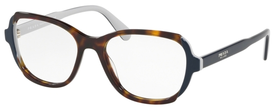 Prada PR 03VV Eyeglasses