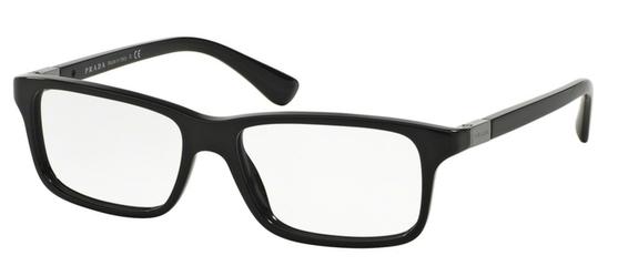 e39a468431fb Prada PR 06SV Eyeglasses. Prada PR 06SV