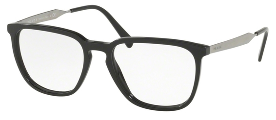 Prada PR 07UV Eyeglasses