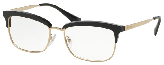 Prada PR 08SV CINEMA' Eyeglasses