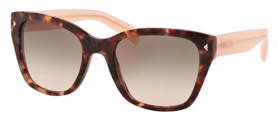 Prada PR 09SS Sunglasses