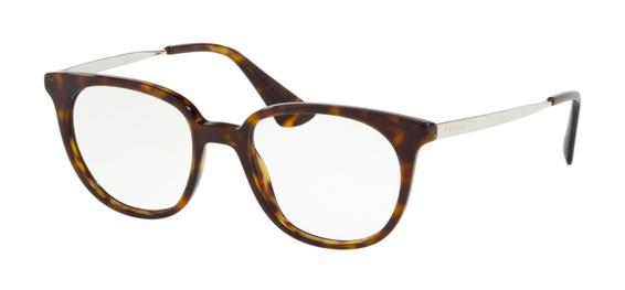 Prada PR 13UV Eyeglasses
