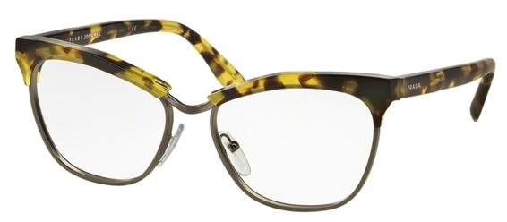 Prada PR 14SV JOURNAL Eyeglasses