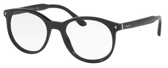 Prada PR 14TV Eyeglasses