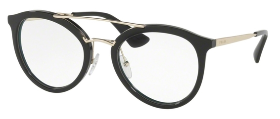 Prada PR 15TV Eyeglasses
