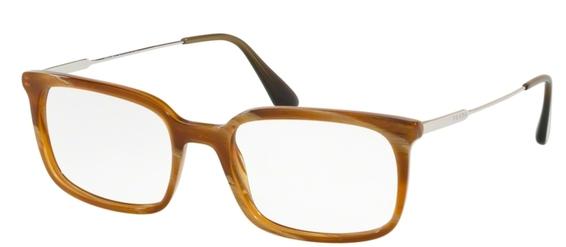 Prada PR 16UV Eyeglasses