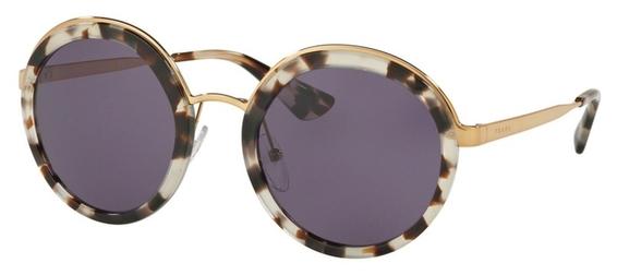 Prada PR 50TS Sunglasses