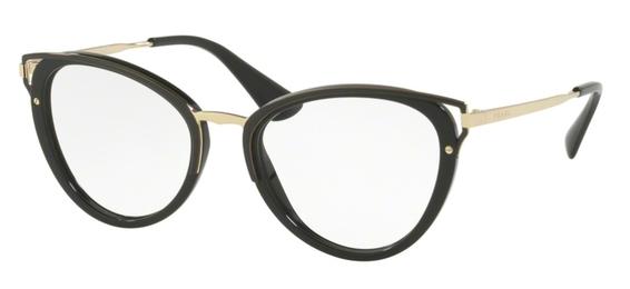 Prada PR 53UV Eyeglasses
