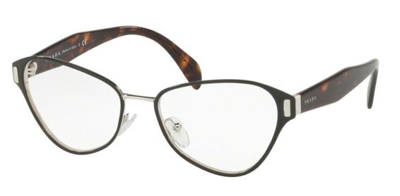 Prada PR 58UV Eyeglasses