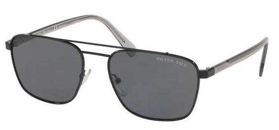 Prada PR 61US Sunglasses