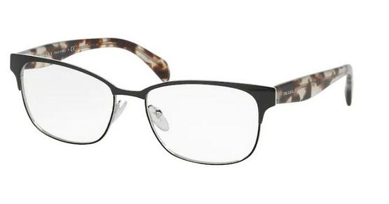 Prada PR 65RV Eyeglasses