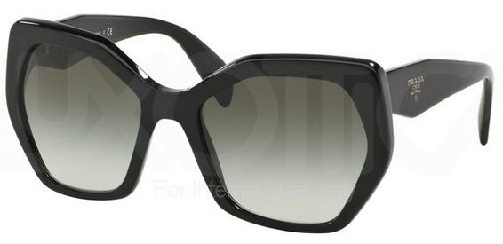 Prada PR 16RS Sunglasses