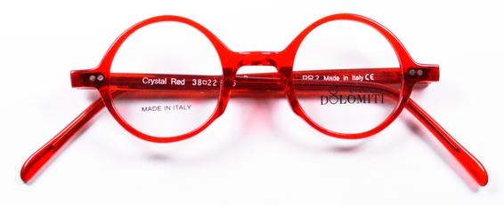 Dolomiti Eyewear PR2