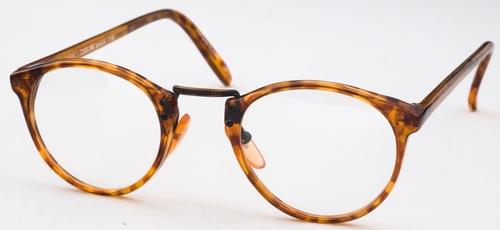 Chakra Eyewear Pro Design P60