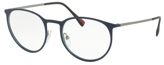 Prada PS 50HV Eyeglasses