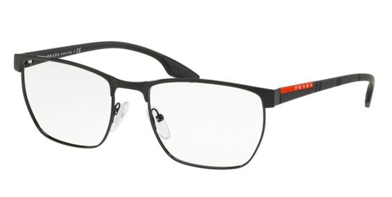 Prada Sport PS 50LV Eyeglasses