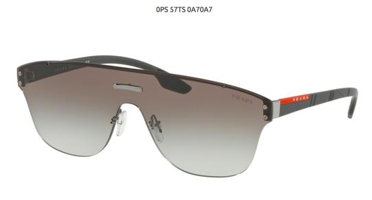 Prada Sport PS 57TS