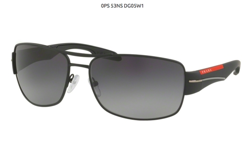 Prada Sport PS53NS