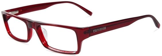 Converse Q007