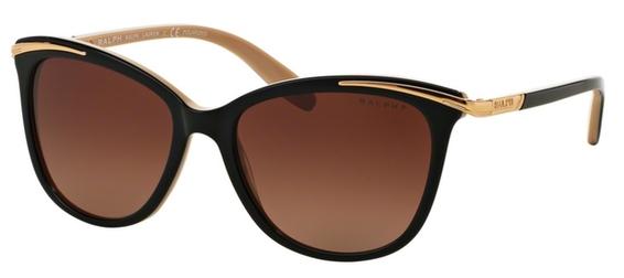Ralph RA5203 Sunglasses