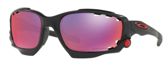 Oakley Racing Jacket - Vented OO9171
