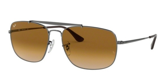 Ray Ban RB3560 The Colonel