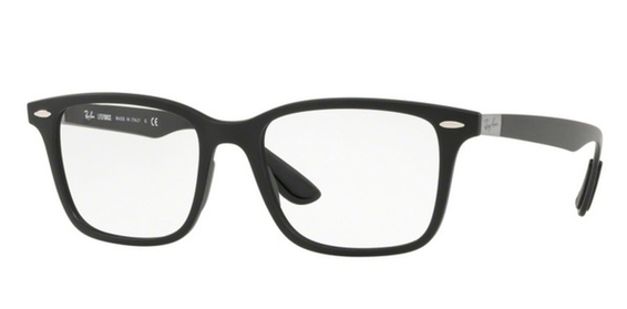 Ray Ban Glasses RX7144