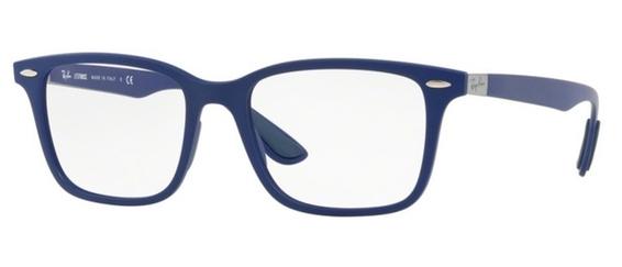 Ray Ban Glasses RX7144