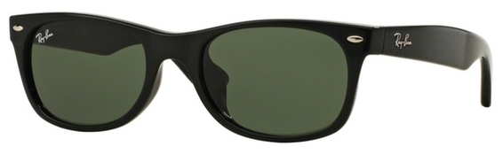 Ray Ban RB2132F Sunglasses