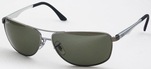 d51043e3cc04b Ray Ban RB3506 Sunglasses