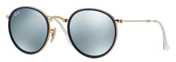 Ray Ban RB3517 Sunglasses