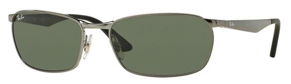 Ray Ban RB3534 Sunglasses