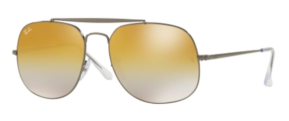 Ray Ban RB3561 GENERAL